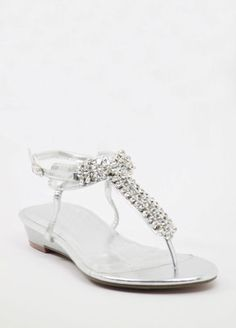 bridesmaid shoes flats http www shopzoey wedding
