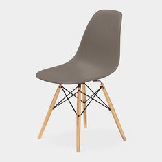 1000 Images About Herman Miller On Pinterest Eames Moma And Side Chairs