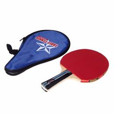 Table Tennis Trainer Set Includes A Stainless Steel Base With Axle Flexible 2pcs Pingpang Paddles,3pcs Table Tennis Balls And A Pingpang Bag Famed Table Tennis Trainer With Elastic Soft Shaft