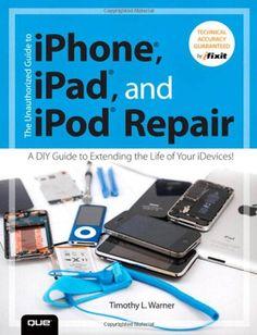 ipod classic 2g disassembly guide ipod repair guides pinterest rh pinterest com Apple iPod Classic ipod classic 30gb repair manual