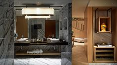 Abconcept-Renaissance Harbour View Hotel, Hong Kong-Hotel-Projects