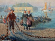 alfred guillou - Google Search