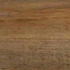 Lowes Shop Unbranded DURACLIC Canadiana 9-in x 60-in Whiskey Barrel Oak Luxury Vinyl Plank at Lowe's Canada. Find our selection of vinyl flooring at the lowest price guaranteed with price match + 10% off.