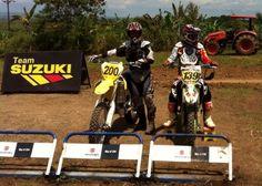 3a Válida del Campeonato Nacional Cassarella de Motocross
