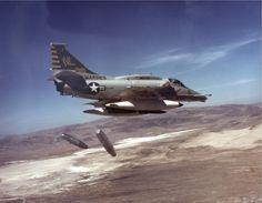 A-4MSkyhawkVMA311nape.jpg 1,024×797 pixels