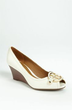 Tory Burch 'Amanda' Pump available at Nordstrom