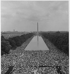 The Rev Martin Luther King Jr. delivered his I Have a Dream speech 50 years ago today although standing in front of the Lincoln Memorial in Washington, D. Livingstone, Martin Luther King Speech, King's Speech, 50 Years Ago, Civil Rights Movement, I Have A Dream, King Jr, Before Us, Civil Rights