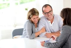Self Employed Loans- Avail Successful Source Of Money Accessed In A Better Way For Urgent Needs