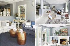 Nice Living Rooms - Çeşit Çeşit Oturma Odaları | USTA GİREMEZ