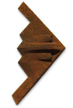 Mixing Traditional and Contemporary Maori Art New Zealand Art, Nz Art, Maori Art, Sculpture Ideas, Graham, Symbols, Artists, Traditional, Contemporary