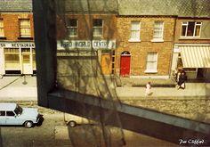 summerhill+window.jpg (980×687)
