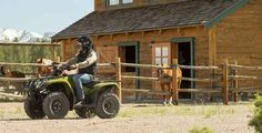 New 2016 Honda FourTrax Recon ES ATVs For Sale in Texas. 2016 Honda FourTrax Recon ES, 2016 HONDA RECON ES Sized Right For Versatility. Every craftsman knows that if you use the right tool for the job, life is a lot easier. But that s a secret plenty of people forget when they re looking at utility ATVs. Bigger isn t always better, but it is usually more expensive and that is why the Honda Recon is going to be the smartest choice lots of ATV riders will ever make. Why? You see the Recon is a…
