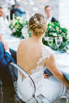 Paros Wedding Paros, Beautiful Islands, Getting Married, Reception, Elegant, American, Couples, Wedding Dresses, Classy