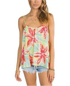 Fast forward to summer #billabonggirls