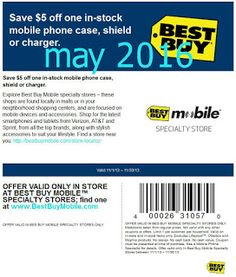 Best Buy Coupons Ends of Coupon Promo Codes MAY 2020 !, and Best Sound 1966 Music. Best Buy Coupons, Love Coupons, Free Printable Coupons, Free Printables, Coupons For Boyfriend, Grocery Coupons, Extreme Couponing, Online Trading, Coupon Organization