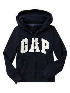 GAP hoodie navy - good basic for Livi