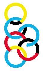 Olympic Airways 1957-2007 Greece