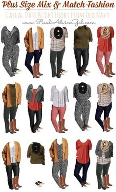 fdbcf24f7ee Looking for plus size outfits for your special date  Check out our picks of  Date