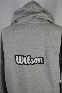 e6e3e54f6 Mens Adidas Ultimate Indigo Fleece Hoodie Pull Over Sweatshirt AI5453 Size  XXL | eBay