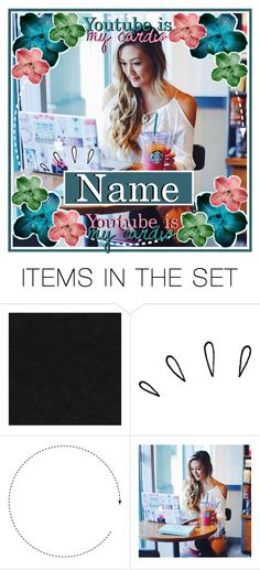 """""""Open Icon??//Glenn Rhee"""" by polyvore-fangirls ❤ liked on Polyvore featuring art, openicon, laurdiy, brithaniesopenicons and brithaniescreations"""