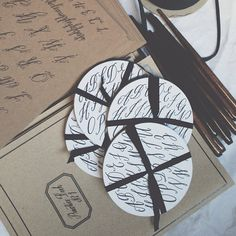 ... ♥ on Pinterest | Calligraphy, Calligraphy classes and Workshop