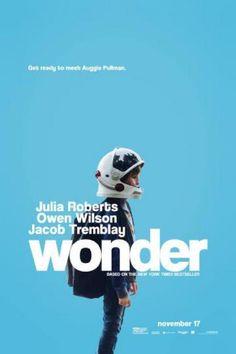 ดูหนังออนไลน์ Wonder https://www.dnung.com/wonder/