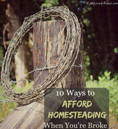 how to build a self sufficient home
