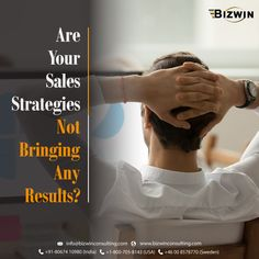 Bizwin provides Sales Consulting for all enterprises. Our strategic marketing consultants can help you optimize your current processes and implement new strategies Motivate Yourself, Improve Yourself, Sales Strategy, Marketing Consultant, Train, Motivation, Learning, Phone, Business