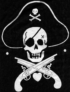 1000 Images About Jolly Roger On Pinterest Pirate Flags