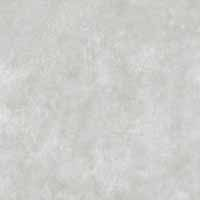 IMF FIRENZE ART DÉCO LIGHT GREY
