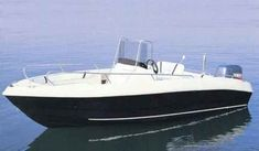 Hi friends, This is very important Allmand boats site. www.allmandboats.com Center Console Boats-18 Foot Center Console. Specifications Base Equipment price:$15,000.00;(**Please email for big discounts on this boat***);Length:5.50m;Average draft:0.35m;Water line:4.7m;Beam:2.25m;Depth:1.1m;Displacement:1.20t;Weight (without engine):600kg;Recommended power:85-150 hp;Speed:60-80km/h;Passenger:6.