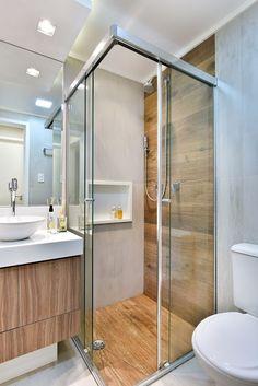 banheiro-de-apartamento