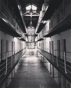 Prison song #SystemOfADown  Location  #Fremantle Photo  #ElectraAsteri