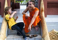 Things to do in Luan Prabang