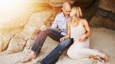 Engaged Archives - Josh Elliott Photography . Wedding Photographer . California . Destination