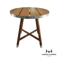 - Sentosa Dining Table - Enquire about custom sizes and finishes
