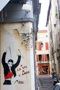 MissTic @ Arles (France)