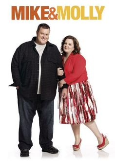Created by Mark Roberts.  With Billy Gardell, Melissa McCarthy, Reno Wilson, Katy Mixon. A couple meets at an Overeaters' Anonymous meeting.