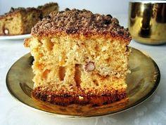 Кулинарные рецепты : Супер пышный кекс на кефире