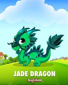 19 Best Dragonvale Birthday Bash Images Dragon Party Dragon