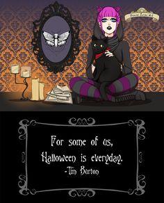 Happy Halloween!  - image