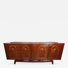Grand Art Deco Sideboard Examples Of Mid Century Modern Furniture Midcentury