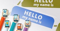 4 Things You Must Know Before Naming The App by http://mobileapputvikling.blogspot.in/2016/05/4-things-you-must-know-before-naming-app.html