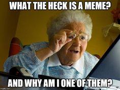 Top 10 Funny Internet Meme