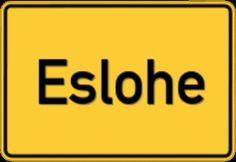 Wohnungsräumung Eslohe