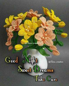 Good Night Image, Sweet Dreams, Good Nite Images