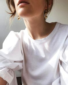 On aime quand minimalisme et élégance vont de pair !