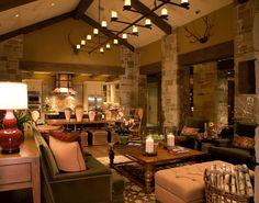 Ordinaire The Preserve On Fredericksburg, San Antonio, TX  #ThePreserveonFredericksburg #SanAntonio #Apartments | Pinterest | San  Antonio, Apartments And Renting