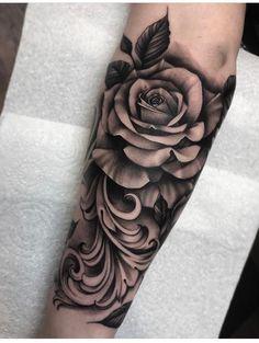 Tattoo Ideas For Guys Animals Art Prints Ideas Tattoo Ideas For Guys Animal. - Tattoo Ideas For Guys Animals Art Prints Ideas Tattoo Ideas For Guys Animals Art Prints Id - Rose Tattoos For Men, Black Rose Tattoos, Trendy Tattoos, Tattoos For Women, Tattoos For Guys, Skull Rose Tattoos, Men Flower Tattoo, Best Tattoo Designs, Tattoo Sleeve Designs
