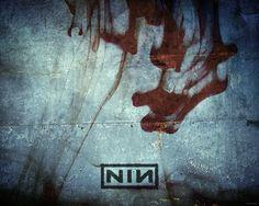 desktop wallpaper for nine inch nails, Colston Archibald Blackberry Q10, Nine Inch Nails, Love Is Gone, Give It To Me, Phone Cases, Deviantart, Stone, Wallpaper, Artist